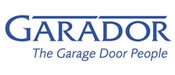 Garador the Garage Door People